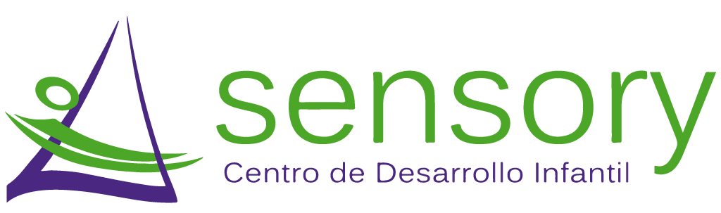 Centro de desarrollo infantil Sensory
